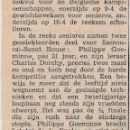 1972 - Krantenknipsels 3.jpg