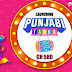 Airtel DTH Super Sunday Sale: Punjabi Tadka at Rs. 1 for 30 Days