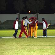 slqs cricket tournament 2011 264.JPG