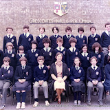1983_class photo_Delany_2nd_year.jpg