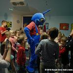 Laste pidu koos Jänku-Jussiga www.kundalinnaklubi.ee 36.JPG