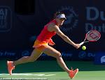 Andrea Petkovic - 2016 Dubai Duty Free Tennis Championships -DSC_5949.jpg