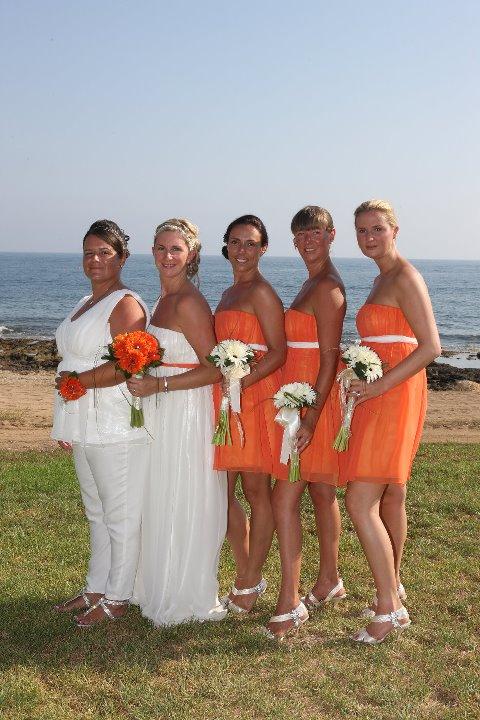 Gay Wedding Gallery - 205823_10150285208587235_3312409_n.jpg