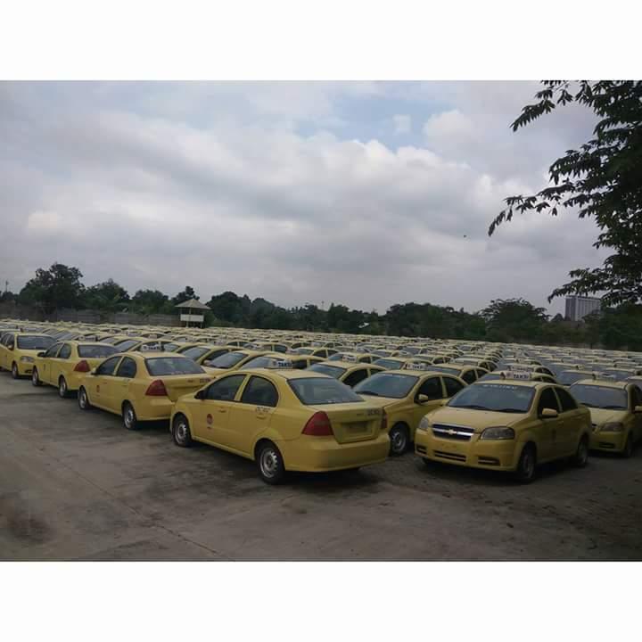 Mobil Bekas Mazda Harga Jual Mobil Bekas Mazda Dan Iklan ...