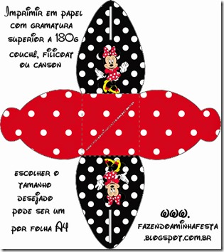 Minnie-Mouse-in-red-free-printable-kit-030