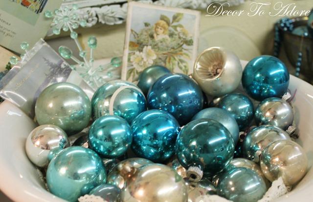 2016 Ornaments 038-001
