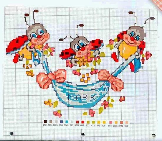[punto+de+cruz+abejas+flores+y+primavera+%285%29%5B2%5D]