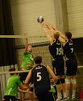 H1 - Topsportschool Vilvoorde