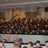 UA Hope-Texarkana Graduation 2015 - DSC_7936.JPG
