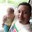 gurung bikram's profile photo