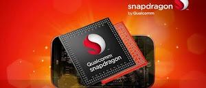 Galaxy Note 8 sẽ là smartphone đầu tiên dùng Snapdragon 836