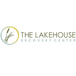 Lake House Recovery Center