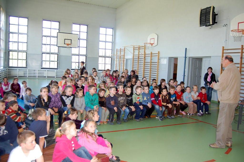 Lekcje żywej historii w gminie Lubasz - DSC_0017.JPG