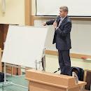 fotografia%2Breportazowa%2Bkonferencji%2B%252816%2529 Fotografia reportażowa konferencji Rzeszów