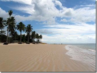 trancoso-praia-dos-coqueiros-4