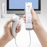 Wii Generic