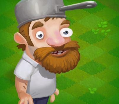 Hoy se estreno el nuevo juego de Plantas vs Zombies, miralo.