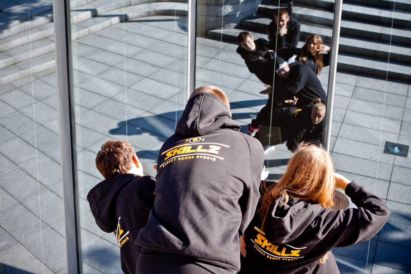 SKILLZ treneriai matuojasi naujuteles aprangas  - IMG_0894.jpg