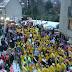 2013-02-12-Rosendael-102.JPG