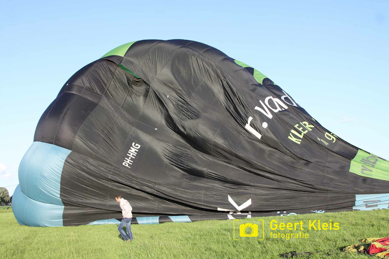 Luchtballonfestival Rouveen - IMG_2611.jpg
