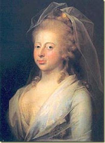 Carolina-Matilde-Reina-de-Dinamarca_