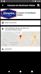 Atlanta LGBT Film Festival - náhled