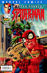 Peter Parker - Spider-Man #30 (Panini 2003)(c2c)(GDCP).jpg