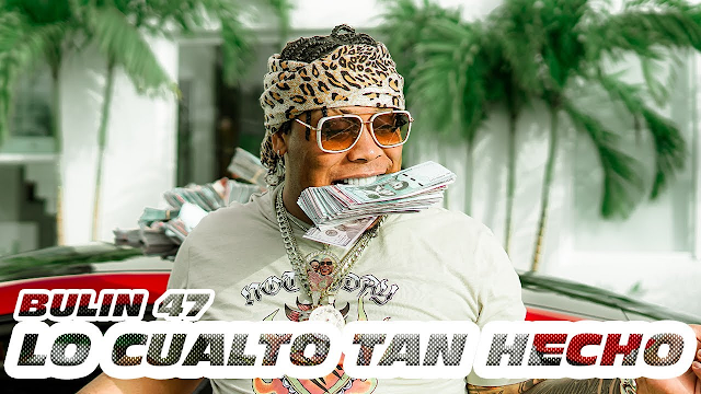 Bulin 47 responde a la demanda en su contra de 50 millones de pesos
