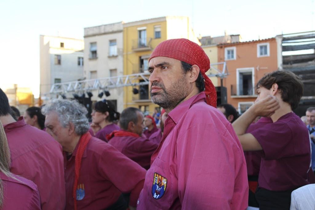 17a Trobada de les Colles de lEix Lleida 19-09-2015 - 2015_09_19-17a Trobada Colles Eix-106.jpg