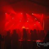 GVPaasfeest met DJ Bacchie