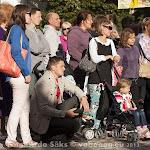 2013.07.19 Lõhnavad Tartu Hansapäevad - AS20130719THP_019S.jpg