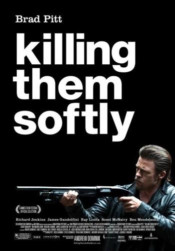 Killing Them Softly [Latino]