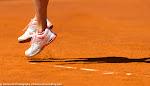Agnieszka Radwanska - Mutua Madrid Open 2014 - DSC_7381.jpg