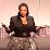 Kijana Wiseman's profile photo