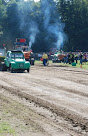 Zondag 22--07-2012 (Tractorpulling) (269).JPG