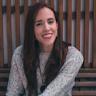 María Angélica Ramírez Gonzále