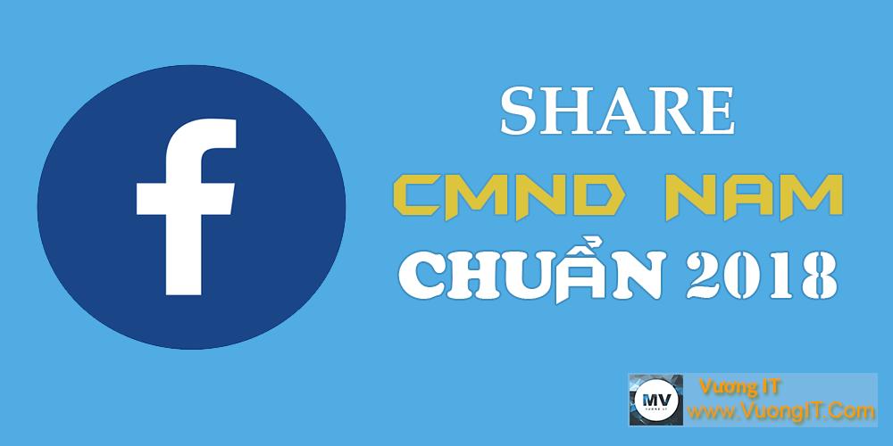share-psd-cmnd-nam-chuan-2018-de-unlock-facebook