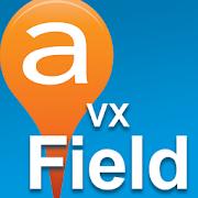 vx Field