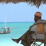 Zanzibar beach 3055799202.jpg