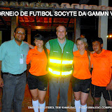 1_TORNEIO_SOCYTE_DA_GAMMN_VALE