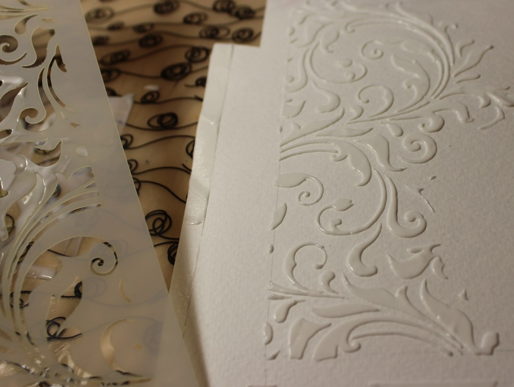 [Embossing+Paste+Perfect+Pearls+Distress+Ink+Tim+Holtz+Stencil+Stampin+Up+Love+you+Lots+Frog+Card+02%5B2%5D]
