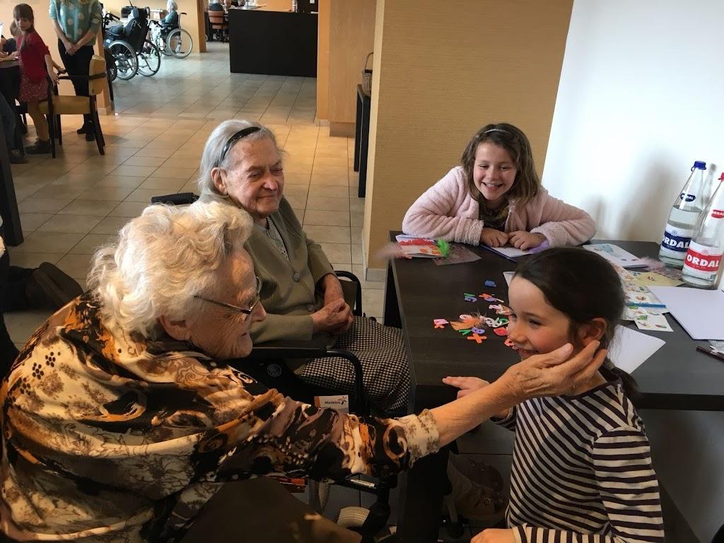 De Knetters op bezoek in het rusthuis - IMG-20180305-WA0011.jpg