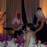 Megan Neal and Mark Suarez wedding - 100_8460.JPG