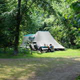 Camping Algemeen