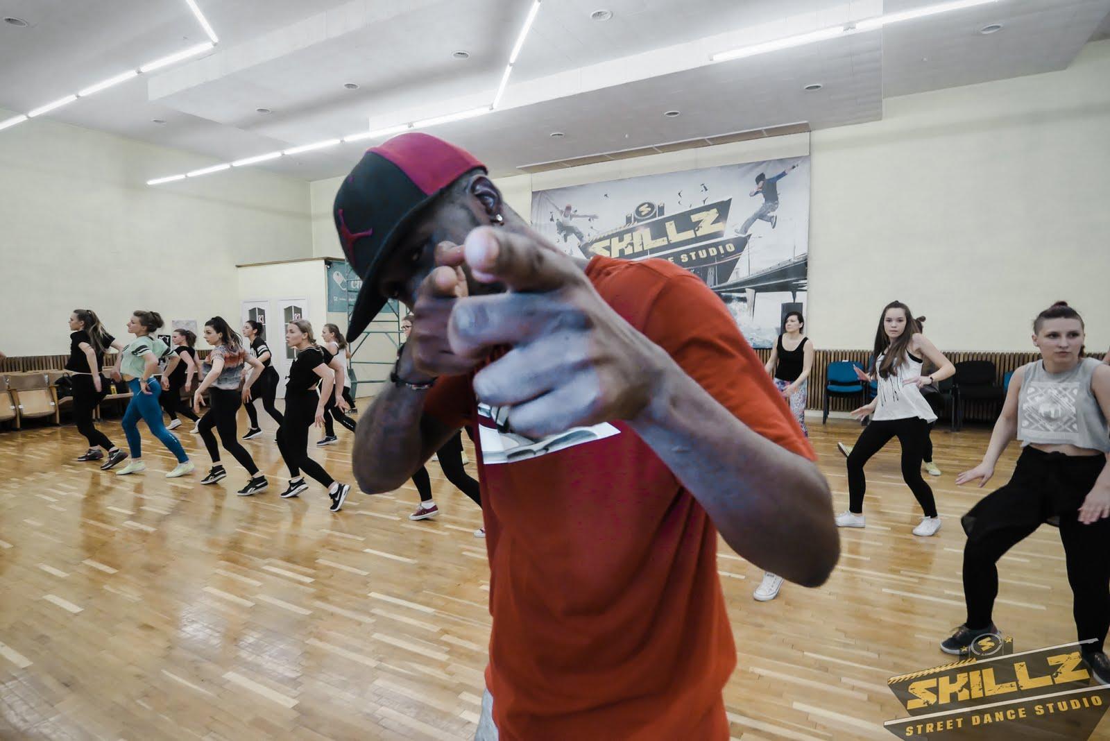 Jiff Di Bossman dancehall workshop - P1140595.jpg