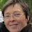 Bettina Herzog's profile photo