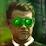 Marko Dieckmann's profile photo