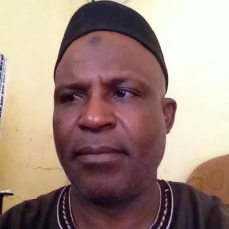 Hassan Basoje