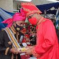 Tanpa SK, Puluhan Cagar Budaya di Bombana Terancam Tandas