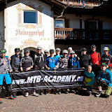 Freetrail Camp MTB-Academy 15.04.14